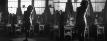 Commissioned by EYE Film Institute Netherlands Footage from the Collecton of the