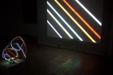 MMX Open Art Venue / Encore MMXi