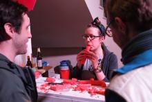Open Design City 'Make Your Own Market'