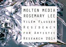 Cover Molten Media