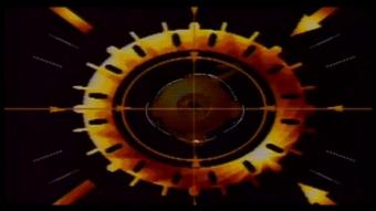 7. VideoFest `94