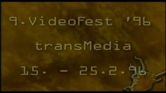 9. VideoFest ´96 transMedia