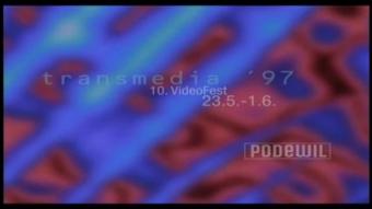 transmedia ´97, 10. VideoFest