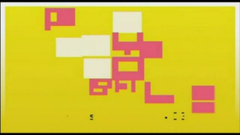 transmediale.03 - Play Global!