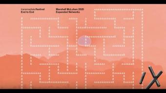 Marshall McLuhan Lecture 2020