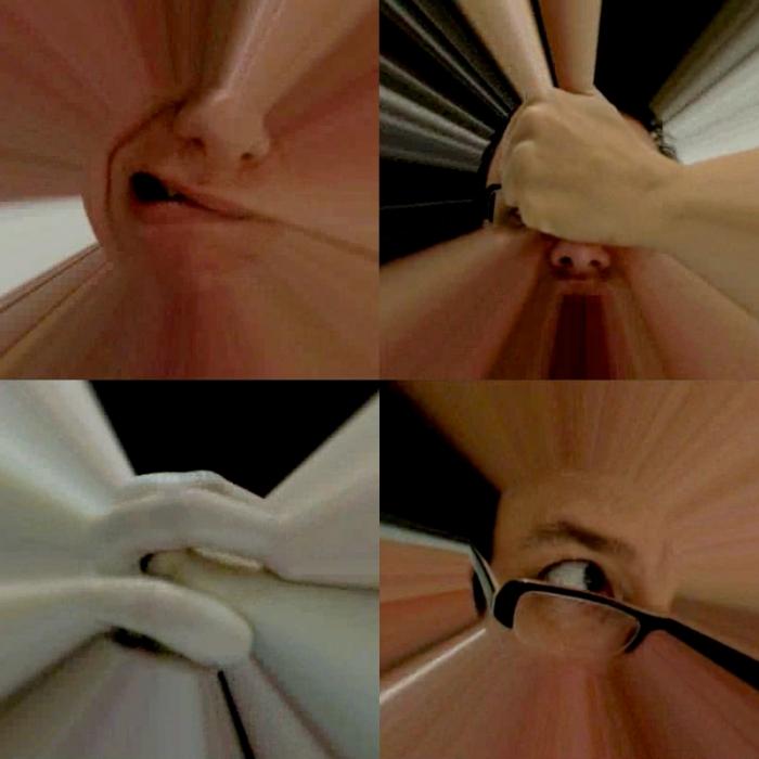 interACTicons by Ursula Endlicher