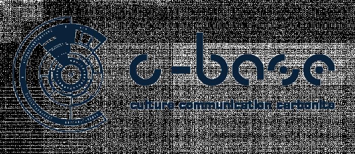 c-base logo