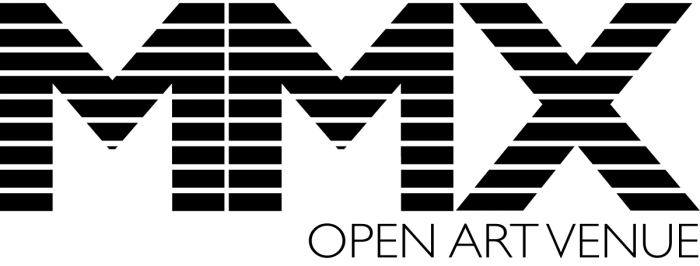 MMX Open Art Venue