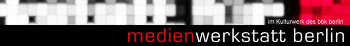 Medienwerkstatt in der Druckwerkstatt im Kulturwerk des bbk berlin GmbH