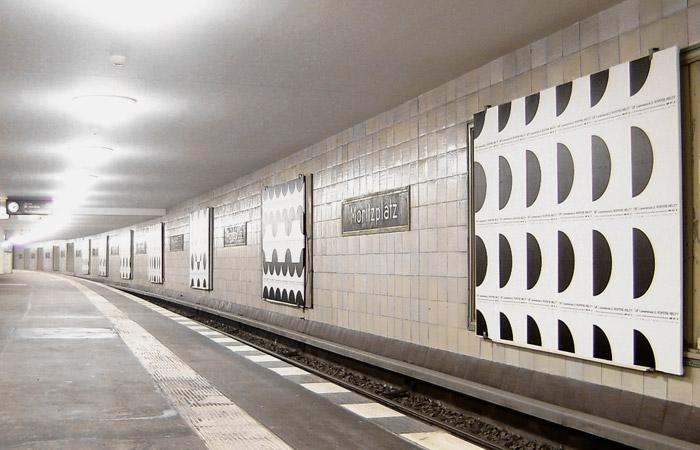 Festival design 2011 by Rabban Ruddigkeit