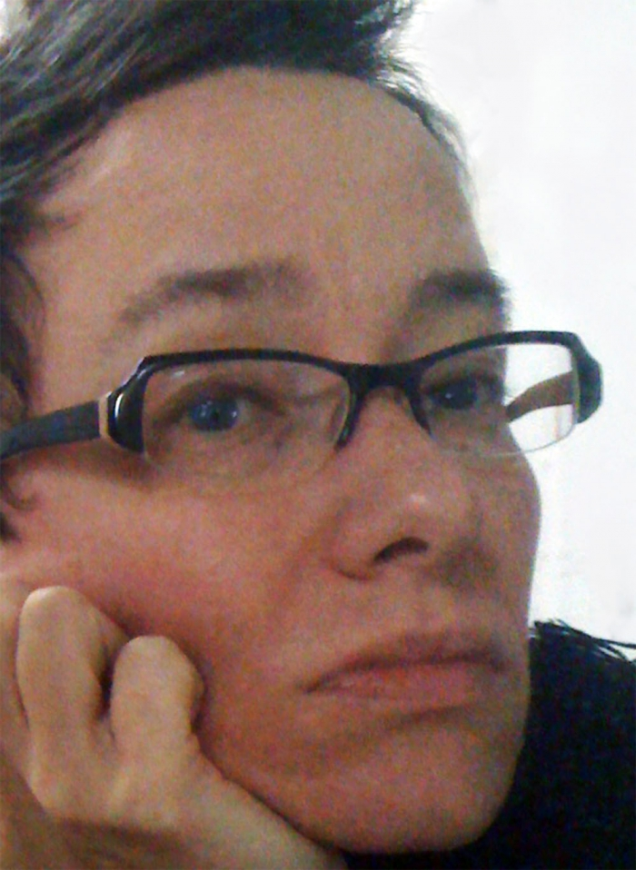 Ursula Endlicher
