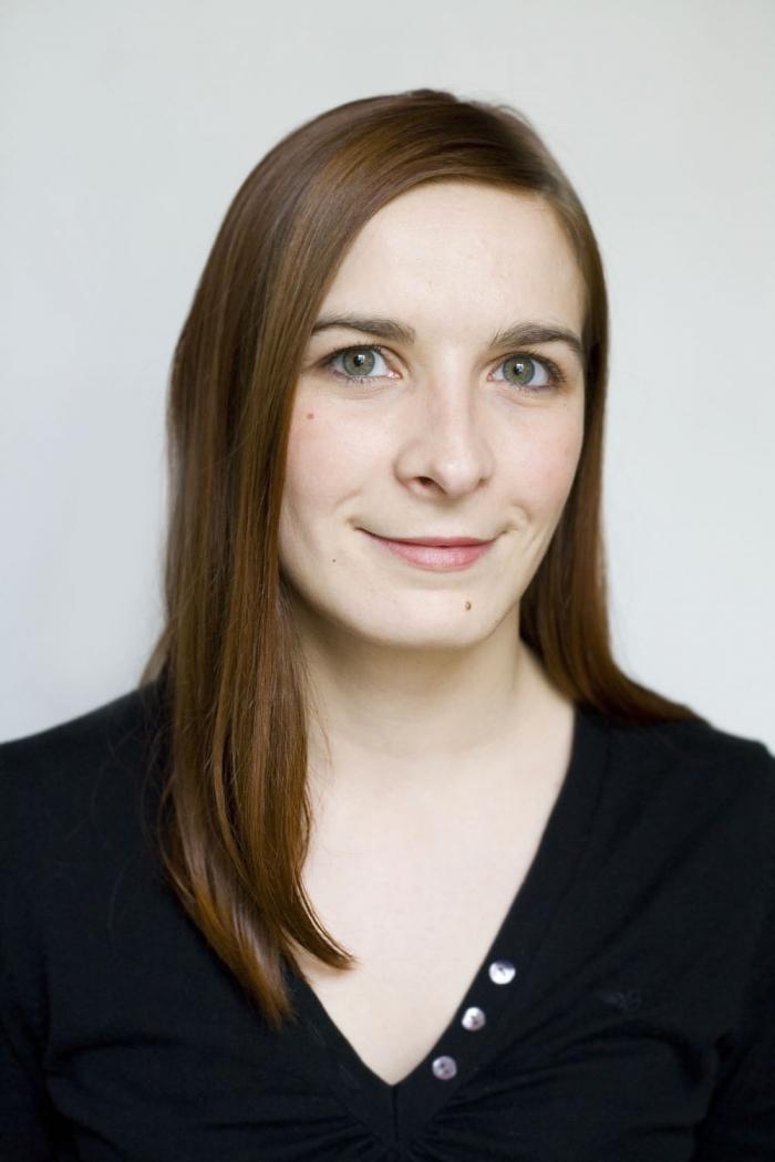 Elsa Ossart