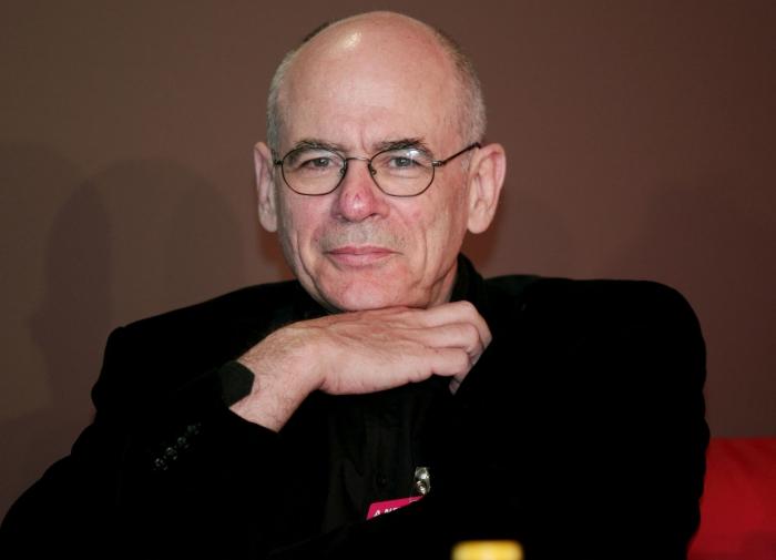 Wolfgang Hagen