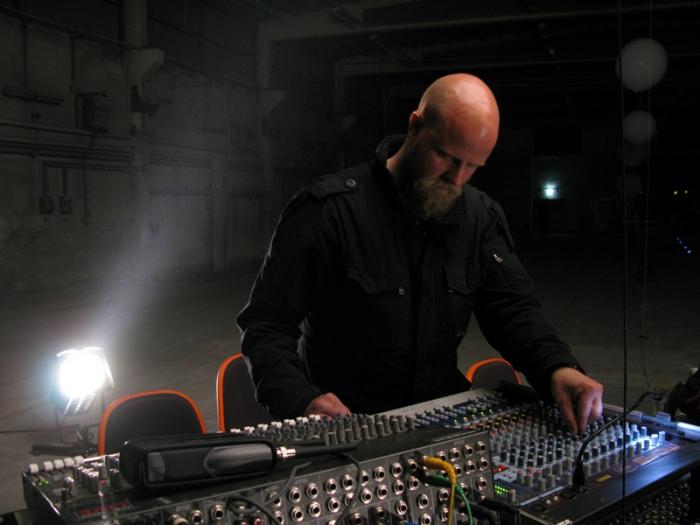 TR Kirstein musicon concert roskilde photo by Mia Aalund Kirkegaard & Jacob Kirk
