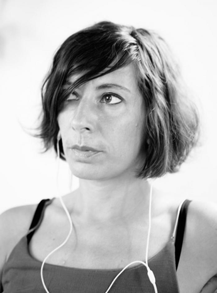 Simona Levi