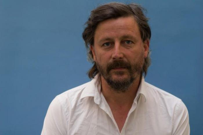 Julien Maire