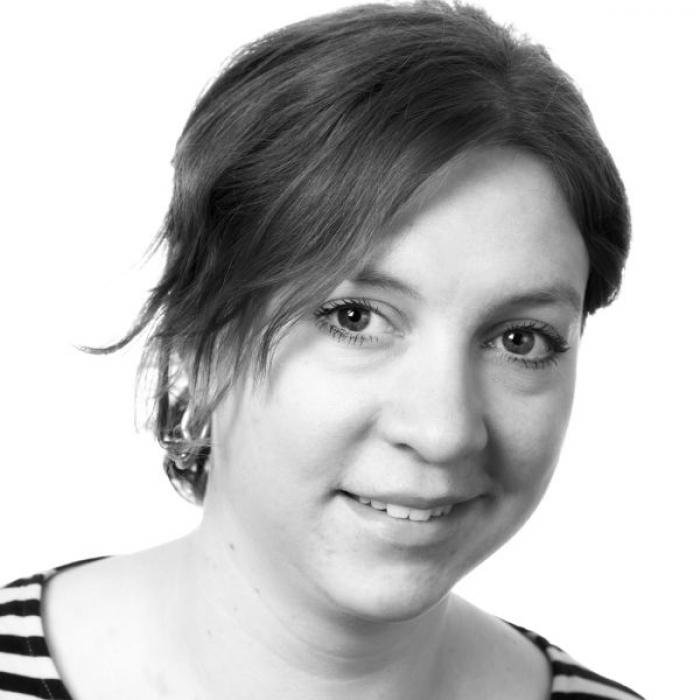 Taina Bucher