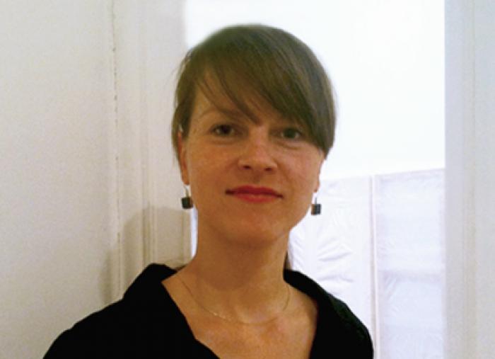 Anja Henckel